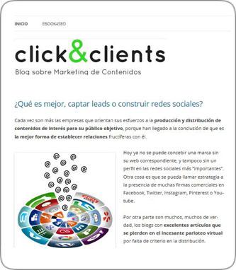 clic-clients2