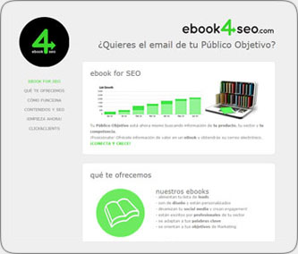 ebook4seo