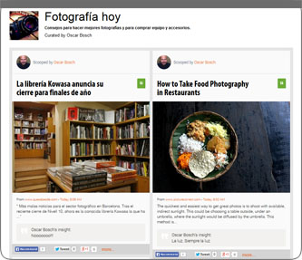foto-curation