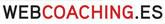 Logo WebCoaching